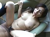 Tải Sex Việt Nam